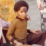 Lenny Kravitz – Black and white America (Song Story)