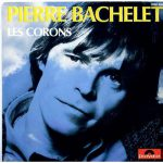 Pierre Bachelet – Les Corons (Song Story)