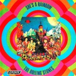 The Rolling Stones – She's a rainbow (Song Story)