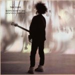 The Cure – Boys Don't Cry (Song Story)