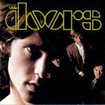 The Doors – The End (Song Story)