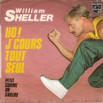 William Sheller – Oh ! J'cours tout seul (Song Story)