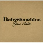 Babyshambles – You talk (Song Story)