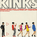 The Kinks – Dedicated follower of fashion (Song Story)