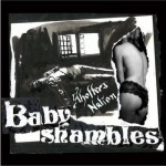 Babyshambles – What Katy did next (Song Story)