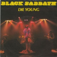 black-sabbath-die-young