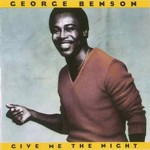 George Benson – Give me the night (Song Story)