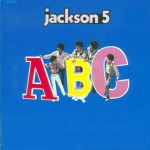 The Jackson 5 – ABC (Song Story)
