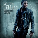 Jason DeRulo – Dont wanna go home (Song Story)