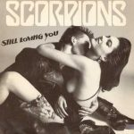 Scorpions – Still loving you (Song Story)