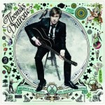 Critique disque : Thomas Dutronc – Silence on tourne, on tourne en rond