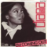 Diana Ross – I'm coming out (Song Story)