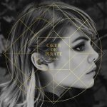 Critique disque : Cœur de Pirate – Blonde
