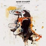 Peter Doherty – Salome (Song Story)
