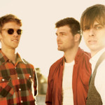 Critique disque : Foster The People : y a une arnaque ?