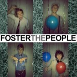 Foster The People – Helena Beat (Song Story)