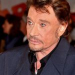 Johnny Hallyday, Marie, paroles