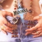 Madonna – Like a prayer (Song Story)