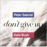 Peter Gabriel – Dont give up (Song Story)