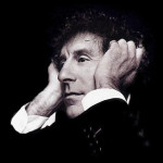 Quizz paroles Alain Souchon