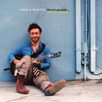 Charlie Winston – Hello alone (Song Story)