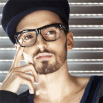 Le nouveau single de Christophe Willem