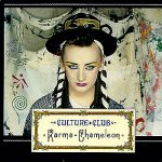 Culture Club – Karma Chameleon (Song Story)