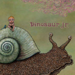 Dinosaur Jr, I don't wanna go there, paroles