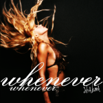 Shakira – Whenever, Wherever (Song Story)