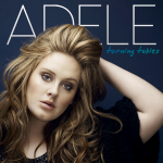 Adele – Turning Tables (Song Story)
