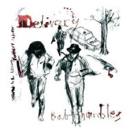 babyshambles-lost-art-of-murder