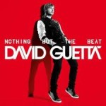 Critique disque : David Guetta – Nothing but the beat
