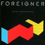 Foreigner – I want to know what love is (Song Story)