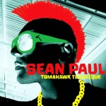 Critique disque : Sean Paul – Tomahawk Technique