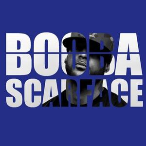 music booba scarface mp3