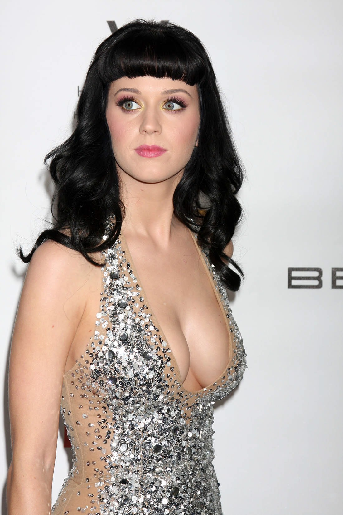 Katy Perry Erotic Nude Photos 85