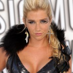 Top 10 des photos les plus sexy de Kesha