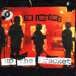 The Libertines – Boys in the band (Song Story)