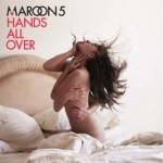 Critique disque : Maroon 5 – Hands all over