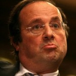 La playlist de François Hollande