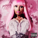 Critique disque : Nicki Minaj – Pink Friday