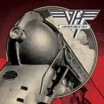 Critique disque : Van Halen – A different kind of truth
