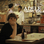 Adele – Hometown Glory (Song Story)