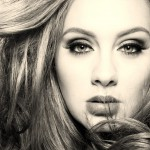 Top 10 des photos les plus sexy d'Adele