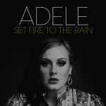 Adele – Set fire to the rain (Song Story)