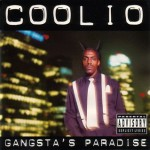 Coolio – Gangsta's Paradise (Song Story)
