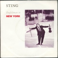 sting-englishman-in-new-york