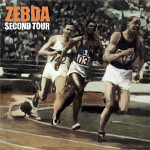 Critique disque : Zebda – Second Tour