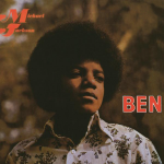 Michael Jackson – Ben (Song Story)