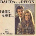 Dalida – Paroles… Paroles… (Song Story)